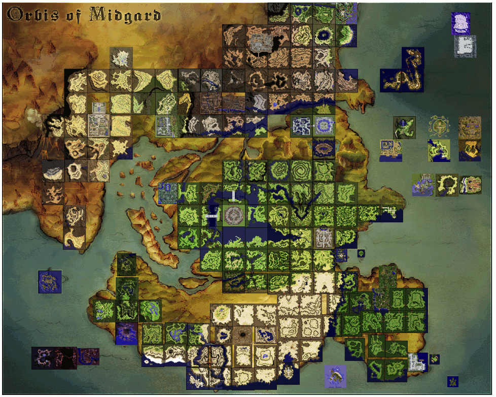 Pseudo open world in rmmv rpg maker forums spoiler world map gumiabroncs Images